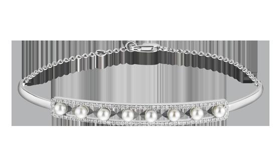 Bracelet Coulisses d'Opéra P58008