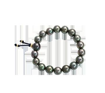 Bracelet For Him B50400