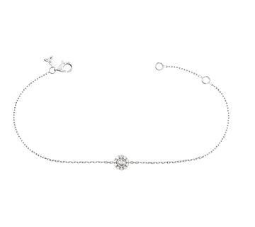 Bracelet Coulisses d'Opéra P58001