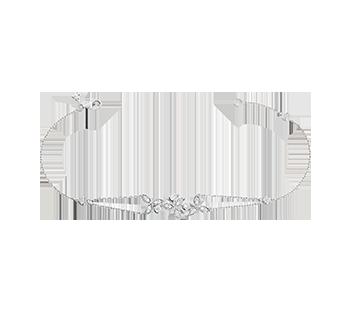 Bracelet Jasmin à Paris P59016